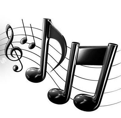Hudba mluví ke všem stejně